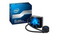 ΕΠΕΞ. INTEL THERMAL SOLUTION 2011 LIQUID