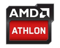 Επεξεργαστής (CPU) AMD ATHLON X4 840 (FM2+, 3.10GHz, 4MB)