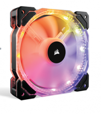 CORSAIR Case fan HD120 RGB