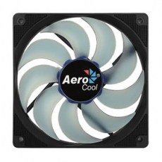 Case Fan AEROCOOL Motion 12 plus
