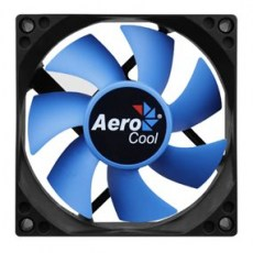 Case Fan AEROCOOL Motion 8 Plus