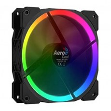 Case Fan AEROCOOL Orbit 12cm RGB