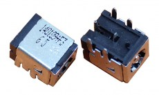 DC Power Jack για Toshiba L25 Series