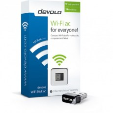 DEVOLO 9707 WIFI STICK AC