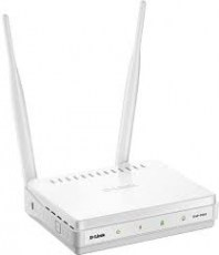 DLINK DAP-2020, WIRELESS N300 ACCESS POINT
