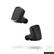 ENERGY SISTEM Bluetooth earphones 6 True Wireless με μικρόφωνο