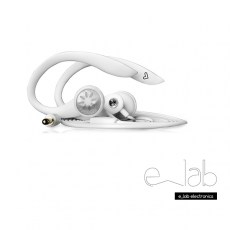 ENERGY SISTEM Sports earphones 344505
