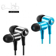ENERGY SISTEM Sports earphones Urban 2
