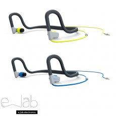ENERGY SISTEM earphones Sport 2