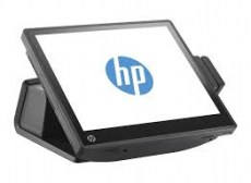 HP TOUCH TABLET