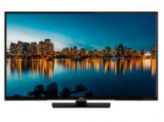 Hitachi K-Smart 49HK4W64 - TV - 49 LED Ultra HD (4K)