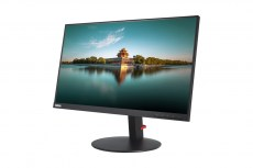 LENOVO Monitor Thinkvision T24i 23.8