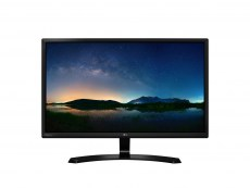 LG Monitor 32MP58HQ 31.5