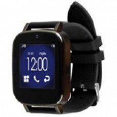 MEDIA-TECH MOTIVE SMARTWATCH GSM WITH 2G PHONE,SIM SLOT,BT 3.0 AND T-FLASH SLOT
