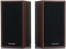 Modecom MC-SF05 SPEAKERS