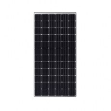 Panasonic-HIT-N-245W-Solar-Panel-VBHN245SJ25-on-zerohomebills.com-by-solaranna7