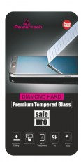 SAMSUNG S5 MINI TEMPERED GLASS
