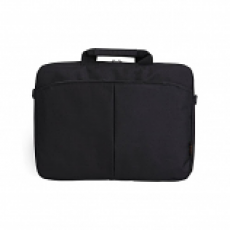 SBOX NOTEBOOK BAG 15,6 BROADWAY BLACK