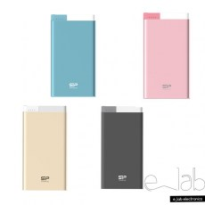 SILICON POWER Power Bank S55 5000mAh