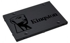 Solid State Drive (SSD) Kingston A400 120GB 2,5 SATA3