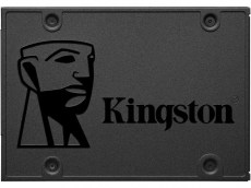 Solid State Drive (SSD) Kingston A400 240GB 2,5 SATA3