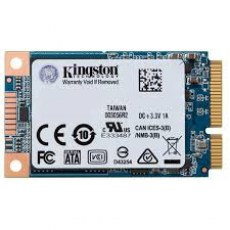 Solid State Drive (SSD) Kingston UV500 mSATA 240GB