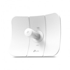 TP-LINK 5GHz N300 Outdoor CPE, Qualcomm, 29dBm