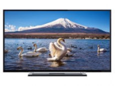 Toshiba L-Smart FHD 49L3763DG - TV - 49 LED Full HD