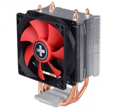 Xilence Multi-Socket Cooler M403