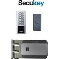 d3 kit secukeyς