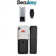 d4 kit secukeyς