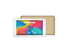 eSTAR 7 Beauty2 Gold - Tablet PC - 7 - WiFi - 8GB - Google Android 6 Marshmallow