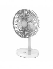 platinet-rechargeable-desk-fan-3000-mah-3-steps-whitegrey (3)