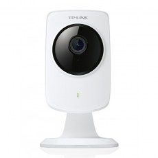 tp-link-wireless-ip-camera-nc210